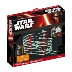 Star Wars - Tor kulkowy...
