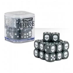Kości Dice Cube