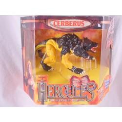 Hercules - The Legendary...