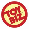 Toy-Biz